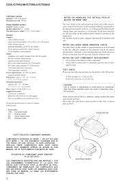 sony cdx gt600ui wiring diagram 1 wiring diagram source sony cdx gt55uiw gt550ui gt600ui ver1 0 service manual sony cdx gt55uiw gt550ui gt600ui ver1 0