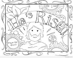 Awesome 30 Easter Egg Coloring Pages Free Coloring Book