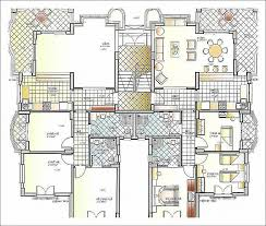 500 square feet house plans 3d 700 square foot house plans new 420 sq ft house plans inspirational