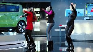 kia soul hamster 2014. Perfect 2014 2015 Kia Soul EV Hamster Dance Featuring Animals By Maroon 5 HamstarDance In 2014 T