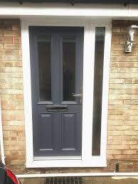 used front doors psageway dallas fort worth entry texas custom home depot 50 best exterior door glass inserts