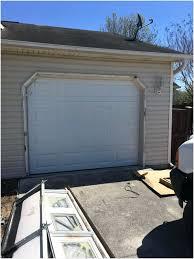 garage doors raleigh awesome garage doors door repair formidable s ideas raleigh overhead nc