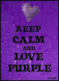 best the color purple quotes ideas the color  best 25 the color purple quotes ideas the color purple blind quotes and losing feelings quotes