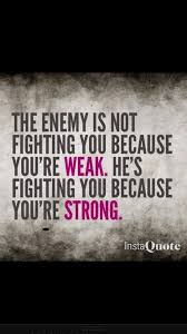 We can find inspiration in the word of god to have strength when difficult times arise and our faith is tested. Stay Strong Bible Quotes Spiritual Quotes Inspirational Quotes