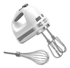 kitchenaid whisk. kitchenaid whisk
