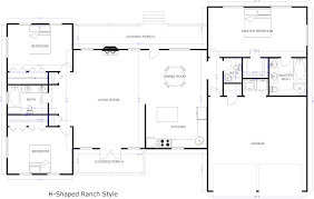 floor plan examples samples house plans building plans modern sample floor plan for house modern