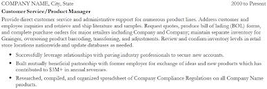 Formatting A Resume In Word Cool Alignment Spacing Tips For Formatting Your Resume In MS Word