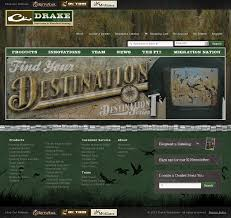 Drake Waterfowl Wader Size Chart Drake Waterfowl Systems Competitors Revenue And Employees