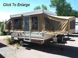1984 skamper 136c 4011 sinton rd pop up campers 1984 skamper 136c 4011 sinton rd