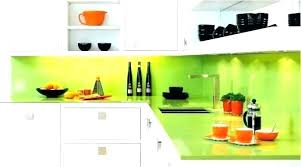 colors green kitchen ideas. Wonderful Kitchen Mint Green Kitchen Decor Lime   To Colors Green Kitchen Ideas