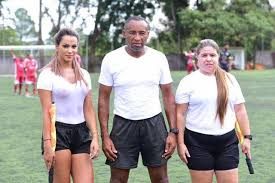Roberto mancini të lë jashtë listës dy emra të mëdhenj. Der Neue Star In Brasilien Ac Milan News Deutsch Facebook