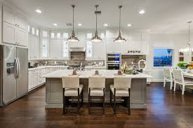 endearing 10 toll brothers house plans design decoration best 25