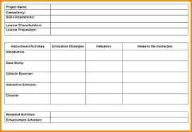 Daily Shift Report Template Shift Planner Template Employee Shift Scheduling Template Daily