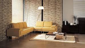 inexpensive mid century modern furniture. image of cool and inexpensive mid century modern furniture