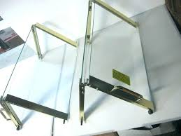 fireplace doors glass replacement fireplace doors replacement tempered glass for fireplace doors fireplace door glass replacement