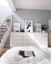 cb2 bedroom furniture. Bedroom:Minimalist Small Bedroom White Dresser Tall Hanging Shelves How To Minimalist Furniture Cb2 B