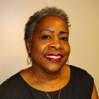 Iva Johnson - 200+ records found. Addresses, phone numbers, relatives and  public records | VeriPages people search engine