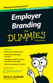 Resumes For Dummies Cover Letter For Dummies Image Collections Cover Letter Sample 22
