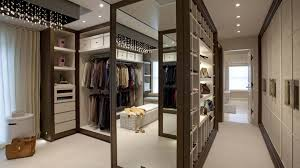 modern luxury master closet.  Master Design Walk In Bedroom Closets Closet Behind Ikea Pictures Of Master  Simple Ideas Size 1920 On Modern Luxury