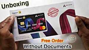 Please note that the ifsc code is unique for credit card payments. What S Flipkart Axis Bank Credit Card Uses Benefits Fees And Charges Apply Online Lurkit