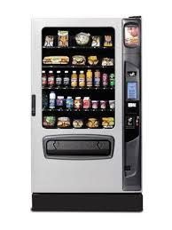 Vending Machine Repair Orange County Cool Food Vending Machines In Los Angeles And Orange County Absolute