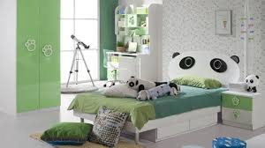Children Bedroom Furniture Designs Design500359 Child Bedroom Furniture Design Kids Bedroom