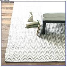 west elm area rugs wool rug ivory eclectic by round blue