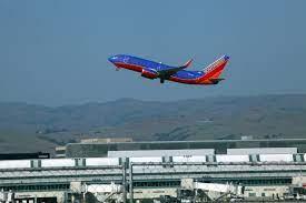 southwest airlines to raise minimum