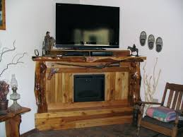lovely diy fireplace insert or classic flame electric firebox 39 diy wood stove fireplace insert beautiful diy fireplace