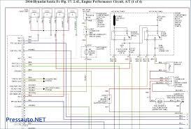 2003 hyundai santa fe fuel pump wiring diagram wiring diagram google hyundai santa fe fuel pump wiring diagram wiring diagrams rh 68 jessicadonath de hyundai santa