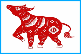 The ox is a highly esteemed animal in chinese culture because of the important role it plays in agriculture. Ox Ox Zodiac What Is The Personality Of A Ox Chinese Zodiac Ox Ox Personality Ox Characteristics Personality Of The Ox Ox Strengths Ox