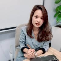 Kim Ngo - Business Development Executive - Casio Singapore Pte Ltd |  LinkedIn