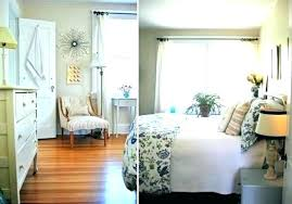 bedroom furniture for small rooms. Bedroom Furniture Small Room Chairs For Spaces  . Rooms