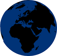 Clipart Animated Earth