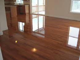 Eco Friendly Kitchen Flooring Eco Friendly Wood Flooring All About Flooring Designs