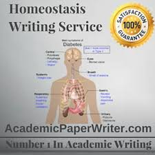 homeostasis writing assignment help homeostasis essay writing homeostasis writing service