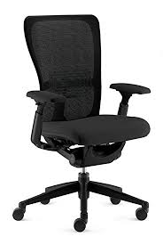 Office Surplus  New Haworth Zody ChairHaworth Office Chairs Zody