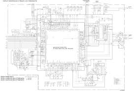 schematic diagram jvc wiring diagram schematic circuit diagram jvc tv wiring diagram data schematic diagram jvc tv jvc tv wiring not