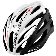 CORSA <b>LIGHT HELMET</b> - EKOI - EKOI