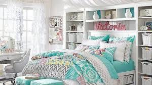 teen bedroom ideas. Endearing Best 25 Teen Girl Bedrooms Ideas On Pinterest Rooms In Teenage Bedroom For