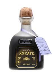 Tiramisu Cheesecake Ingredients   Coffee  flavored liqueur