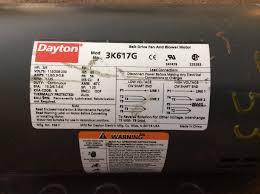 baldor motors wiring diagram boulderrail org Dayton Thermostat Wiring Diagram baldor motors wiring diagram dayton line voltage thermostat wiring diagram