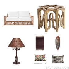 modern moroccan furniture. Modern Moroccan Furniture - Google Search I
