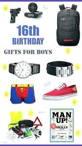 best gifts for guys 2017 new birthday gifts for guys or guys birthday gifts guys birthday best gifts for guys 2017