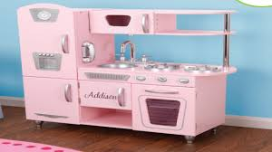 Kid Craft Retro Kitchen Kidkraft Pink Retro Kitchen Pink Kidkraft Retro Kitchen Pink