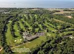 Connecticut Golf Courses - Golf Course Guide of CT River Valley ...
