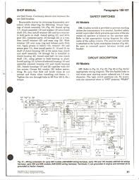 john deere l110 wiring harness john image wiring l110 john deere wiring diagram galls 100w remote siren wiring on john deere l110 wiring harness