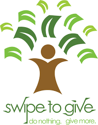 Earn Money By Designing Logos Logo Design Swipe To Give Emmalee Shallenberger Graphic