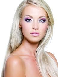 purple eyes jpg