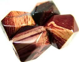 Types Of Jasper Gemstones Gem Rock Auctions